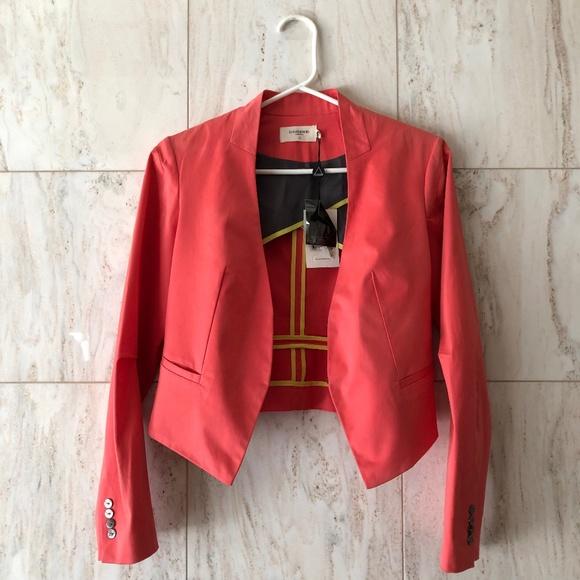 c350667e98e0 Eleven Paris Jackets   Coats